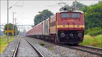 Indian Railways announces special trains for Holi