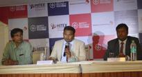 Hyderabad to host First national conclave on Safety & Security
