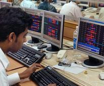 Nifty futures: Make use of rallies to initiate fresh short positions with stop-loss at 8,650