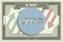 AMC Entertainment Earnings Score on Record Q1 Ticket, Concessions Sales