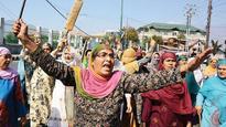 Srinagar cops now take on rumour-mongers