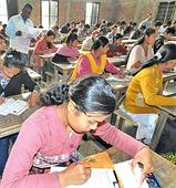 Female students exceed males in HSLC, AHM exams
