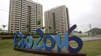 Rio Games: Complete list of 103 India players for Olympics