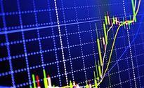 U.S. Stocks Open Higher After Rebound in Europe