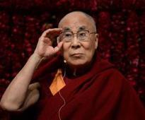Dalai Lama visit: India warns China
