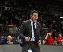 Euroleague Round 15: CSKA Moscow tops standings