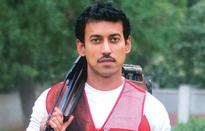 Shooting federation gives clean chit to Rajyavardhan Singh Rathore in dope case
