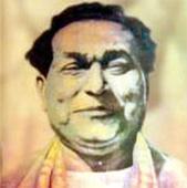 Bishnu Rabha Divas function at Barpeta