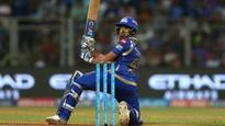 Rohit fined for showing dissent towards umpire