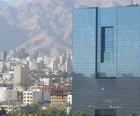 Iran's fereign debts hit $7.4B
