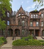 Buy F. Scott Fitzgerald's Old Home And Make It Your Side Of Paradise