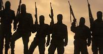 ISI not acting against all terrorist groups: US