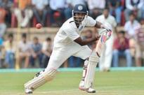 Group B: Karnataka hold off Odisha for a point