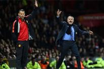 Ryan Giggs should stay at Manchester United with Jose Mourinho - Pearce