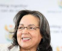 De Lille is mayor of the month