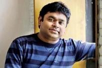 Friendship results in great work with Rahman: Bharatbala