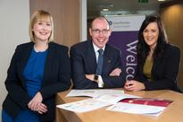 Growth continues at Grant Thornton