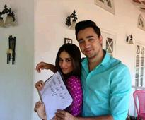 Kareena-Kapoor-Imran-Khan-spotted-on-sets-of-Gori-Tere-Pyaar-Mein