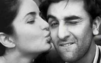 After Ranbir-Kat: Hrithik-Kangana and other exes who took jibes and what they said
