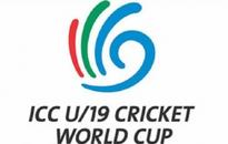 India's Shamshuddin to officiate at Under-19 World Cup opener