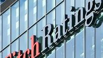Reliance's power biz makes Fitch to revise Adani Transmission's rating to 'Negative'