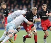 Saracens secondary among 77 free schools approved