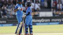 India v/s South Africa 5th T20: Indian women eye a rare double series win