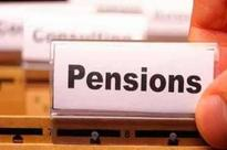 PFRDA wants 50% investment of funds under NPS in market