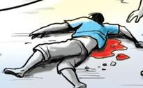 Bovine smugglers mow down dalit man to steal...