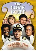 9 surprising facts about the 'Love Boat'