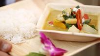 From Tuna Tataki Pizza to Peanut Butter Coffee, Asian Hawkers Market gets bigger