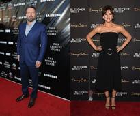 Ben Affleck's Wife Jennifer Garner Speaking To KY Legislature; Will Divorce Hurt 'Batman'?