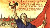 The Russian Revolution: a reflection on the role of women revolutionaries
