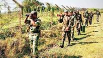 BSF starts financial literacy programme for jawans
