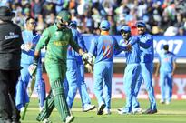 Yousuf calls for Arthur's sacking post humiliating India defeat