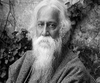 Tagore's unpublished poems to see light of day