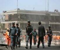 Afghanistan blast: Seven killed, 15 injured in explosion outside mosque in Herat