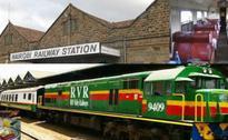 Qalaa Holdings puts Rift Valley Railways stake on sale
