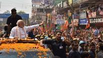 Holi Modi! BJP's massive win in UP has upended Indian politics