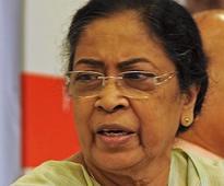 RIP: Sulabha Deshpande, veteran Hindi and Marathi actress, passes away