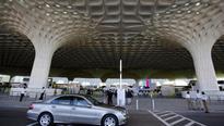 Mumbai airport reaches milestone hosting 40 million passengers