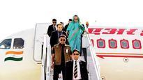 Bangladesh PM's visit: Plenty of bilateral bonhomie, but Teesta water sharing conundrum remains