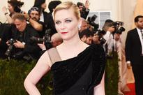 Kirsten Dunst to Star in AMC Dark Comedy With George Clooney Producing