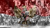 Indonesia to resolve dark history around anti-communist massacre