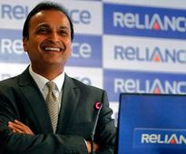 Zee to acquire TV channels of Reliance Group; 49% in radio biz