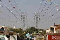 Uttar Pradesh signs up for revival of discoms