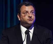 We are not averse to investing in Bengal: Mistry