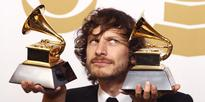 We Have Gotye Think Globally When It Comes To Entertainment