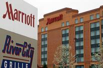 Marriott-Starwood merger to spark turf war in Japan