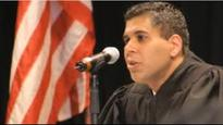 Trump appoints Indian-American Amul Thapar as Judge on the US Court of Appeals